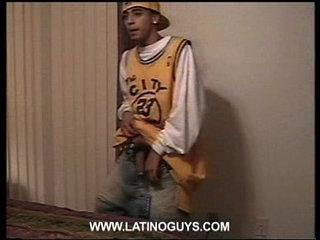 latinos porn videos