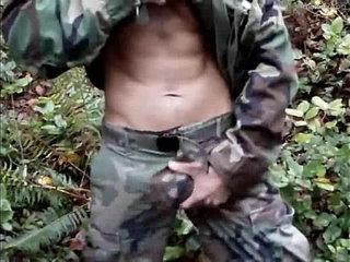 outdoors porn videos